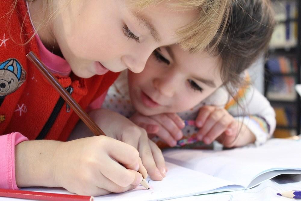 Hitta den bästa förskolan